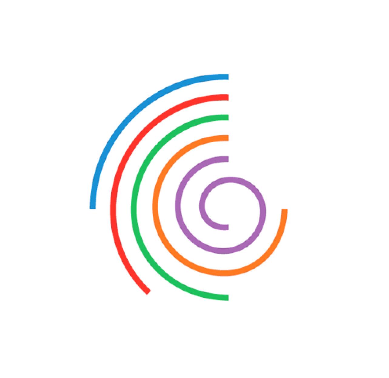 Logo Designers | designhistorykingscliff