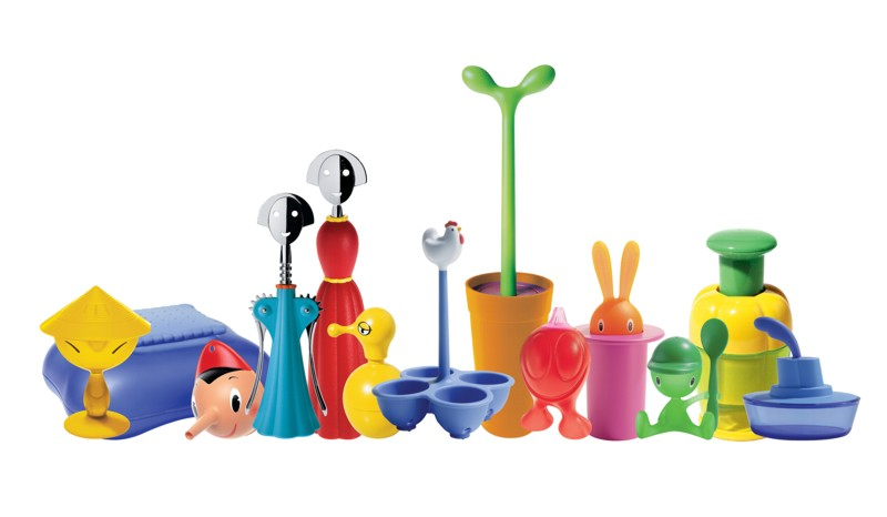 i loved my alessi     add a little alessi to your life    designhistorykingscliff  rh   designhistorykingscliff wordpress com